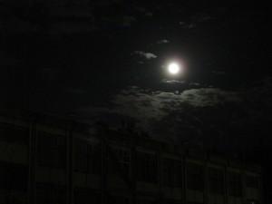 超満月 (1)