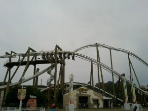 ピレネ-4