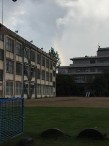 281005虹