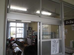 280428学習参観 (2)