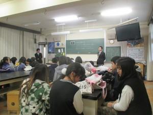 280129体験入学≪6年生≫ (5)