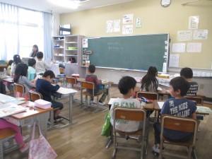 280427授業風景≪12年≫ (2)