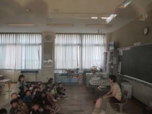 お話会 (3)