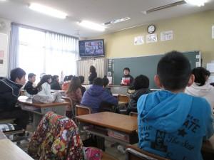 参観校高学年6