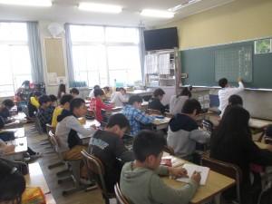 280428学習参観 (8)