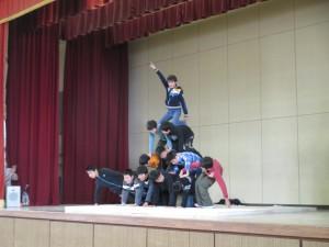 卒業発表会 (15)