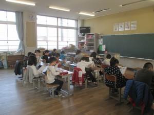 280323ラスト朝読 (3)