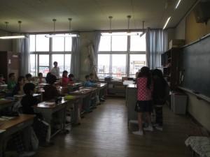 280428学習参観 (5)