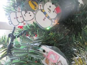 271221クリスマスツリ- (3)