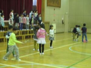 歓迎C参観 (1)