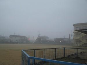 290130 霧の城東小  (1)