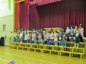 歓迎C参観 (3)