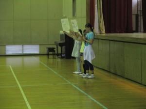 児童集会6月末 (16)